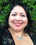Delmy Martinez, LMFT