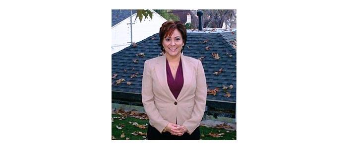 Lisette Rivas