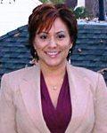 Lisette Rivas-Hermina, LMFT
